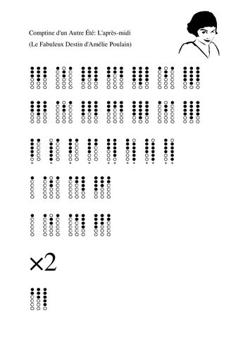 Lullaby Pans Labyrinth Tabs For Tin Whistle