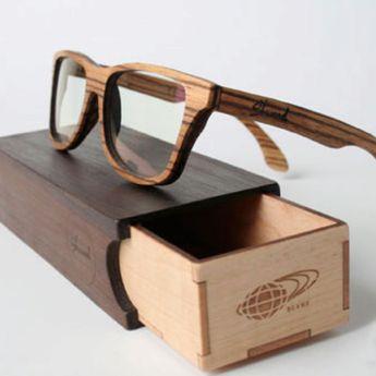 e10c611bc Sierra Polarized Skateboard Sunglasses