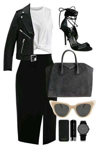 Image de outfit