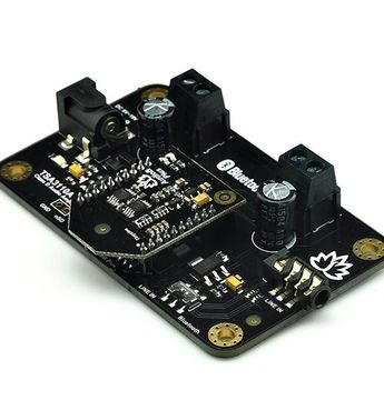 Douk audio Amplifier Boards #ebay #Electronics