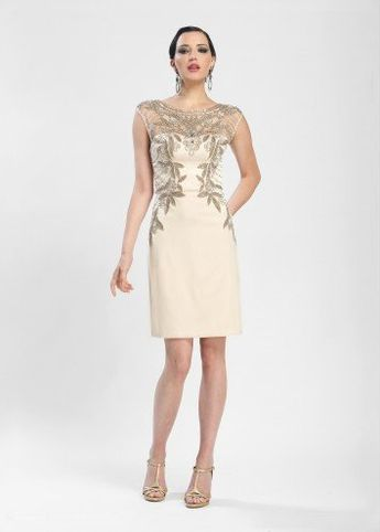 Midsummer Vintage Dresses