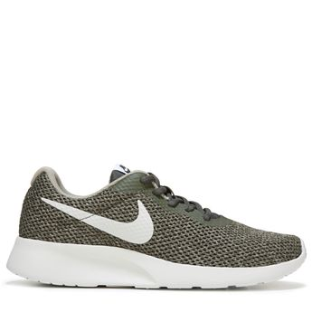 d32fd63735987 Men s Free Run 2018 Running Sneakers from Finish Line