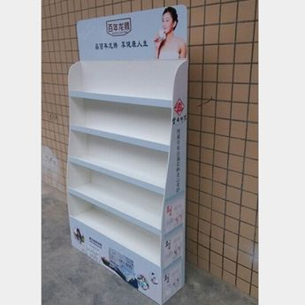 forex board point purchase display supplier | Point of Sal