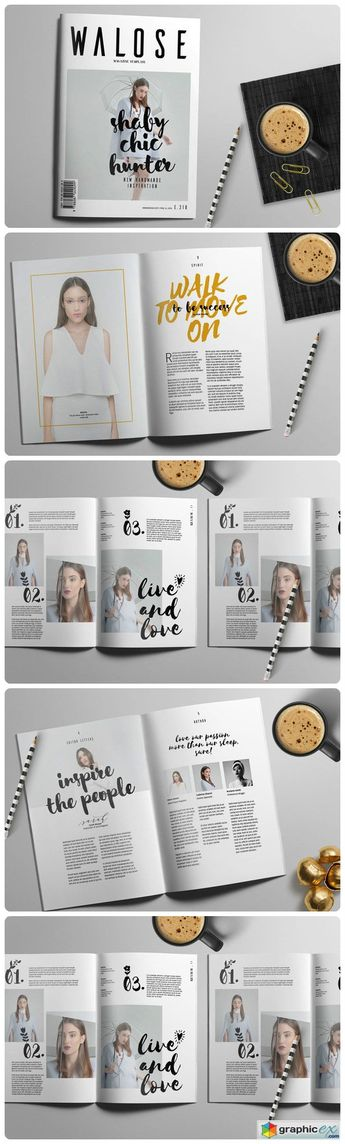 Moods Multipurpose PowerPoint Template - Business PowerPoin