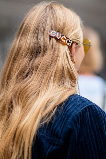 10 More Affordable Ways to Add Gucci Into Your Wardrobe