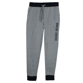 95222102a Details about Hugo Boss mens Contemp Pants loungewear sweatpants trackpants  jogging 50388310