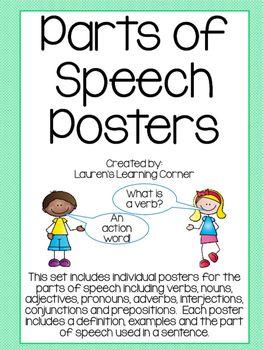 This great activity helps students sort verbs between actio