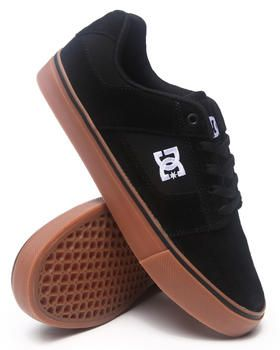 best service c0ea9 b2b68 Buy Bridge Sneakers Men s Footwear from DC Shoes. Find DC Shoes fashions    more at
