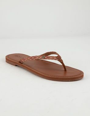 2f102e02b4b7 Rainbow Sandals  eBayFashion Sandals Clothing
