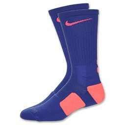 uk availability 19eb9 a8cfa Nike Elite. Absolutely LOVE these!!! Way expensive though.