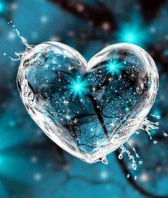 """ღ Madly~ Deeply~Passionately ღ Loved~n~Love ღ Blessed~n~Grateful ღ ❤ℒℴѵℯ❤ """"21+ NSFW"""""""