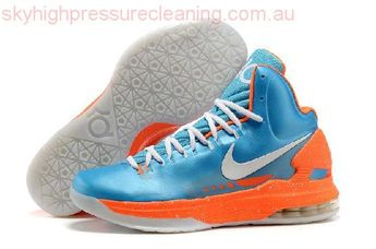sale retailer 6c07a 27119 Basketball Shoes