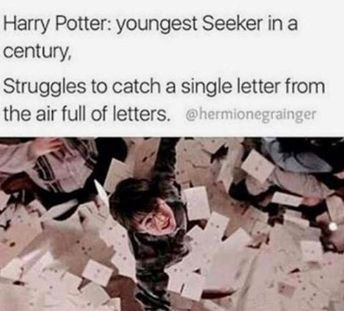 List of Pinterest being harry potter hilarious ideas & being
