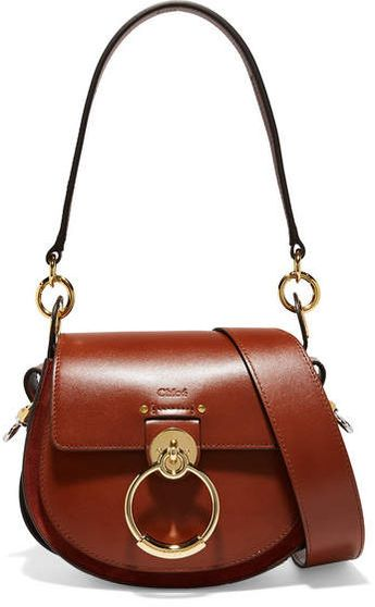 f34105a5403f Rosaire « Beaubourg » Genuine Cowhide Full Grain Leather To