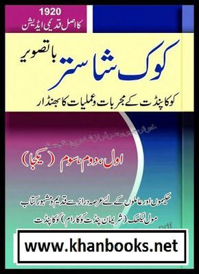 Un urdu pdf nisa lazzat