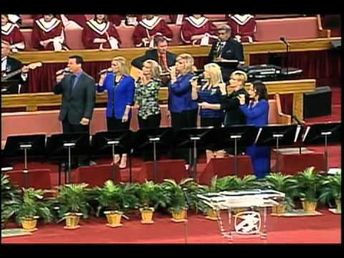 WHISPER JESUS :: GRACE LARSON (Beautiful!!!) - YouTube