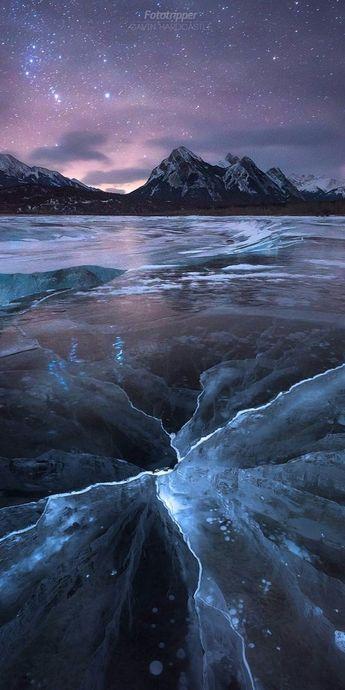 35 Amazing Landscape Part.4 - #Amazing #landscape #Part4