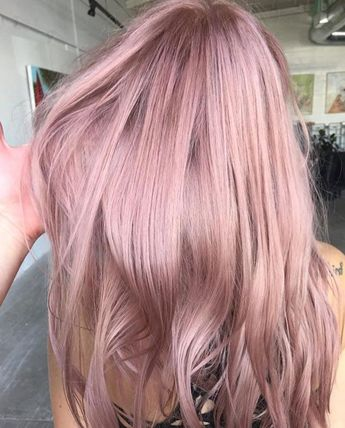 #pastelhair #haircolour #haircolor #hair #beauty #pastels #colour #blue #purple #hairinspo #fanola