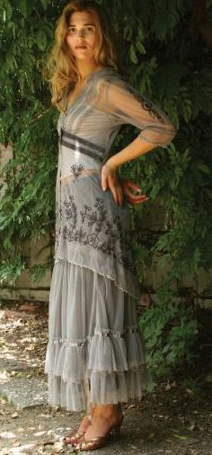 Cinderella Caramella Western Wedding Skirt by Marrika Nakk