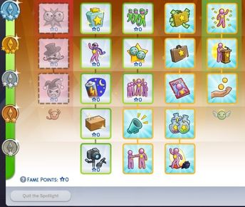 Mod The Sims - No Autonomous Play Video Console