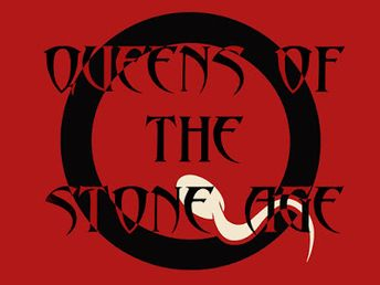MyRocker77: QUEEN OF THE STONE AGE - LIVE!