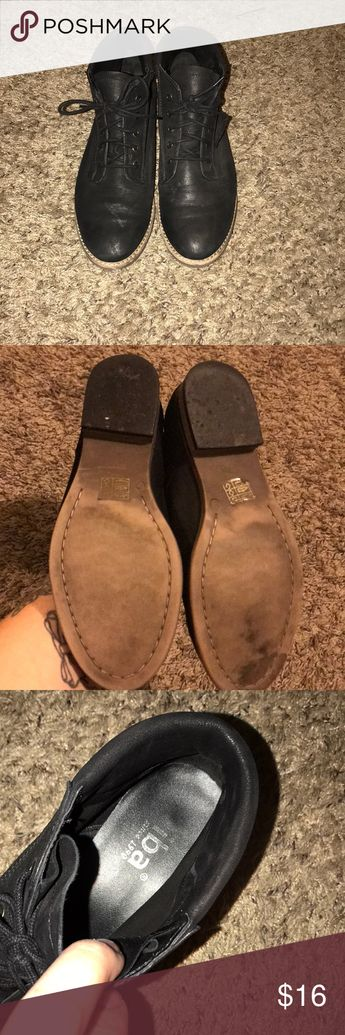 b8f2574430 Diba Eli boot Soft and required no break in time at all Good used condition