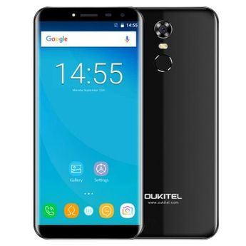 Download Stock Rom For Gionee M5 Naijatechguy - Classycloud co