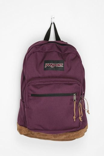 b2a7c1e87ca 10 Really Cool Backpacks That Will Make You The Talk Of The Town