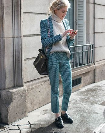 31 Style Ideas to Try This March