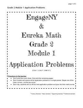 Eureka Math is a free curriculum that can be found at Great