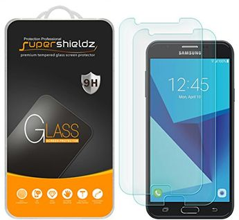 Supershieldz Screen Protectors Computers/Tablets & Networki