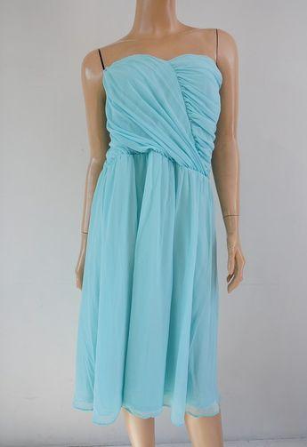 255333ebd2 Atmosphere sukienka wzorzysta maxi 36   38 - vinted.pl