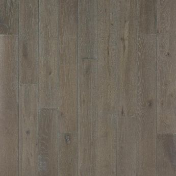 Nuvelle Take Home Sample - French Oak Castlegate Click Solid Hardwood Flooring - 5 in. x 7 in