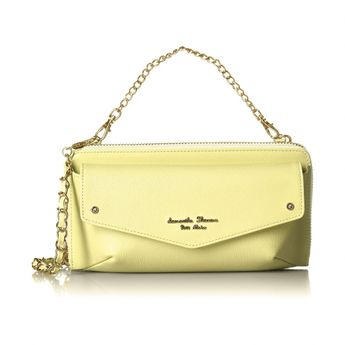 683482e55744 Samantha Thavasa Petit Choice 121520266451 サマンサアヴィ – Mimosa -Cute fashion  goods plaza-
