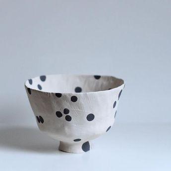 jessica coates  #ceramics #pottery