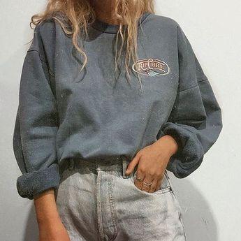 Street Style : streetstyleplatform: Hooded Sweatshirt