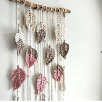 "Biri terapi mi dedi ? 😍😍 on Instagram: ""#pinterest #alinti #quotation#dantelanglez #knitting #excerpts #wip #embroiderylove #embroidery #needlepoint #needlework #v #colourful…"""