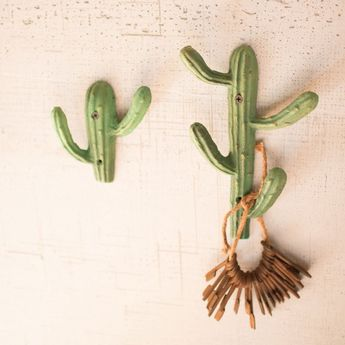 This Is the Most Popular Decor Item in Your State