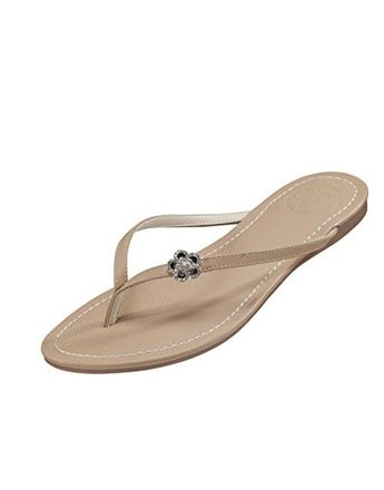 b9ea42d6ed76 BW Sandals Womens Chicory Tan Sandals 6 -- Be sure to check out this awesome