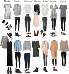 cute outfits 02 -  #outfit #style #fashion
