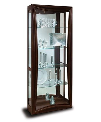chintaly nerida curio cabinet that one thing that gives t rh pinosy com