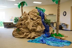 Shipwrecked VBS | Free Resources & Downloads
