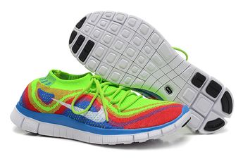 2e8db9dc5062 Women s UA Slingwrap Phase Shoes