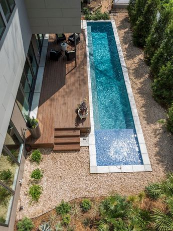 77+ Best and Cool Swimming Pool Designs for Your Backyard Ideas