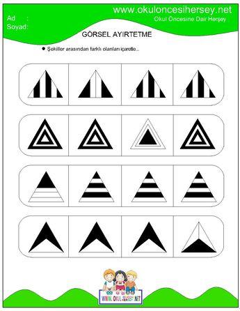 graphic regarding Vale Design Free Printable Maze referred to as puzzle çalışmaları