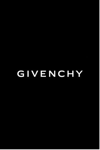 Givenchy (French pronunciation: ​[ʒivɑ̃ʃi]) is a luxury French brand of haute couture clothing, accessories and, as Parfums Givenchy, perfumes and cosmetics. The house of Givenchy was founded in 1952 by designer Hubert de Givenchy and is a member of Chambre Syndicale de la Haute Couture et du Pret-a-Porter.