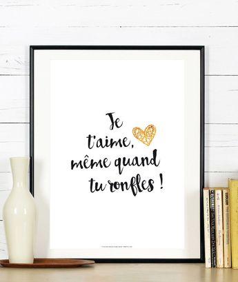 "Poster Collection "" Valentine days """