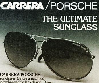 23982036bd600 Vintage Carrera Porsche 5621 5623 now diferent models and colors only 299€   genuine vintage sunglasses