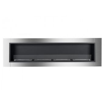 accalia wall mounted recessed ventless ethanol fuel firep rh pinosy com
