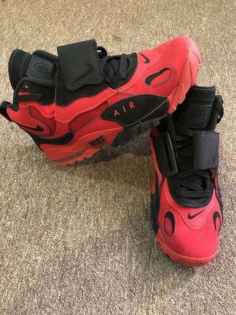 063def886e Nike Air Max Speed Turf (Size 10) #fashion #clothing #shoes #